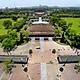 Tour 3N2Đ Đà Nẵng - Bà Nà - Hội An - Huế, Khách Sạn 3 Sao, Khởi Hành Hàng Ngày