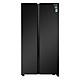 Tủ Lạnh Inverter Samsung RS62R5001B4/SV (647L) - Hàng chính hãng