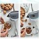 Máy ép trái cây bằng tay FRU-227, Ép táo, lựu, bưởi, dưa, thơm Dụng cụ Ép cam chuyên dụng