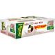 Thùng 12 Lốc Sữa 5 loại đậu NESTLÉ NESVITA uống liền (48x180ml)