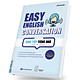 Giao Tiếp Tiếng Anh Thật Dễ Dàng - Easy English Conversation (Tái Bản 2020)