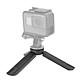 Chân Máy Mini Để Selfie Cho Điện Thoại Máy Ảnh DSLR, Máy Tính Bàn, Zhiyun Smooth Q/Smooth 4/ For Feiyu/OSMO Mobile 2 Gimbal