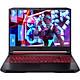 Laptop Acer Nitro 5 AN515-54-595D Core i5-9300H,  8GB, 512GB, NVIDIA GeForce GTX 1650 4GB, 15'6 inch Win10 - Hàng Chính Hãng