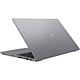 Laptop ASUS ExpertBook P3540FA-BQ0319T (Core i5-8265U/ 8GB (4x2) DDR4 2400MHz/ 512GB SSD M.2 SATA/ 15.6FHD/ Win10) - Hàng Chính Hãng