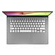 """laptop Asus Vivobook S14 S430FA-EB075T Core i5-8265U/ Win10 (14"""" FHD IPS) - Hàng Chính Hãng"""