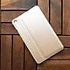 Bao da dành cho máy tính bảng Mi Pad 4 dòng Stand Case- Hàng nhập khẩu