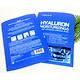 MUA 6 TẶNG 1 - Mặt nạ dưỡng ẩm Some By Mi Hyaluron Moisturizing Sheet Mask 25g