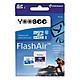 Thẻ Nhớ Camera Yoosee 32GB Class 10 - Hàng Nhập Khẩu