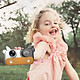 Kids Children Camera Toys 2.0in HD Shockproof Rechargeable 1080P Video Camera Best Birthday Gifts for Boys Girls