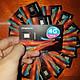 SIM 4G Vinaphone D500 Trọn Gói 1 Năm Không Nạp Tiền - Hàng Chính Hãng