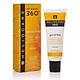 Kem Chống Nắng Heliocare 360 Gel Oil-Free 40ml