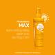 Xịt chống nắng và bảo vệ da toàn diện BIODERMA Photoderm Max Spray SPF 50+ (200ml)