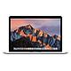 Macbook Pro 2017 (13.3 inch) Core i5/256GB - Nhập Khẩu Chính Hãng