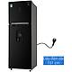 Tủ Lạnh Inverter Samsung RT32K5932BU/SV (319L) - Hàng Chính Hãng - Chỉ Giao tại HCM