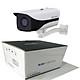 Camera IP KBVISION KX-2003N2 (Hàng Chính Hãng)
