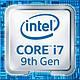 CPU Intel Core i7-9700KF (3.60 GHz up to 4.90 GHz, 12MB) - 1151-V2 - Hàng Chính Hãng
