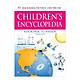 Bách Khoa Tri Thức Cho Trẻ Em - Khoa Học Tự Nhiên (Bìa Cứng)