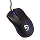 Chuột có dây game Fuhlen G90 switch bất tử - Hàng chính hãng