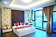 Royal Hotel Near Westlake -City View Room