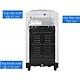 Máy giặt Sharp 9 kg ES-W90PV-H - Chỉ giao Cần Thơ