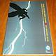 Batman : The Dark Knight Returns (30th Anniversary Edition)