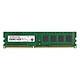RAM PC Transcend 4GB DDR3 1600Mhz 1Rx8 (512Mx8)x8 - Hàng Chính Hãng
