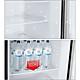 Tủ Lạnh Inverter Mitsubishi Electric MR-CGX41EN-GBK (330L) - Hàng Chính Hãng