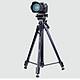 Chân đế tripod cho máy ảnh, máy quay phim Yunteng VCT-860AV - Hàng chính hãng