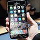 Dịch Vụ Ép Kính iPhone 6 Plus