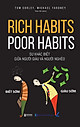 Combo 100 phương pháp truyền động lực cho đội nhóm chiến thắng+   Rich Habits - Poor Habits Sự khác biệt giữa người giàu và người nghèo + Cơ Thể 4 Giờ +  51 Chìa Khóa Vàng Để Trở Thành Người Ai Cũng Muốn Làm Việc Cùng