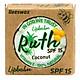 Son dưỡng môi Ruth - Dừa và sáp ong 5 gram