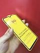 KÍnh cường lực dành cho Xiaomi Mi A3 full keo full màn