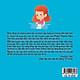 Bộ Sách Thế Giới Của Em - Ai Đem Lửa Thắp Trên Cây (Tập 4)