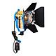 Đèn Nicefoto LED Fresnel Light CD1000W 5500K