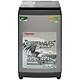 Máy giặt Toshiba 8 kg AW-K905DV(SG) - Chỉ giao HCM