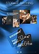 Thẻ Nhớ StickDrive 32G + Adapter, Class10, U1 (80Mbps)