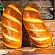 Gối Ôm Ổ Bánh Mì 3d (100 Cm) G14