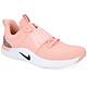 Giày Thể Thao Nữ Nike AR4543-600