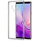 Ốp lưng cường lực trong suốt cao cấp Samsung Galaxy Note 8, Note 9