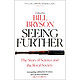 Seeing Further: The Story of Science and the Royal Society (Edited by  Bill Bryson)