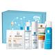 Bộ sản phẩm chăm sóc và bảo vệ La Roche-Posay Anthelios Box