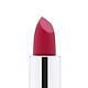 [Tặng móc khoá] Son môi lâu trôi nhiều dưỡng Beauskin Crystal Lipstick 3.5g (#06 Hồng Đào)