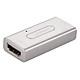 Đầu Nối HDMI Repeater Extender Ugreen 40265  - Hàng Chính Hãng