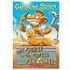 The Curse of the Cheese Pyramid (Geronimo Stilton, No. 2)