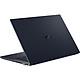 Laptop Asus ExpertBook P2451FA-EK0229T (Core i5-10210U/ 8GB DDR4 2666MHz/ 512GB SSD PCIE G3X4/ 14 FHD/ Win10) - Hàng Chính Hãng