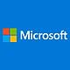 Phần Mềm Microsoft VisioStd 2016 SNGL OLP NL D86-05710 - Hàng chính hãng