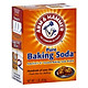 Baking Soda ARM & Hammer (0.45g)