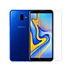 Miếng dán cường lực cho Samsung J6 2018