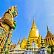 [Giá Kích Cầu] Tour Thái Lan: Bangkok - Pattaya - Đảo Coral 5N4Đ Khởi Hành Hàng Ngày Tháng 08, 09 & Lễ 02/09
