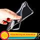 Ốp lưng cho Vivo V15 - 01191 - Ốp dẻo trong - Hàng Chính Hãng